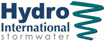 Hydroreducida