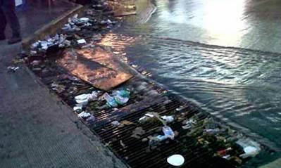 contaminacion-calles