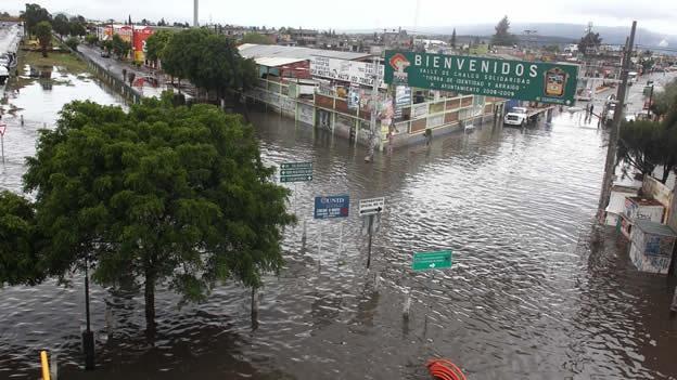 edomex-inundaciones
