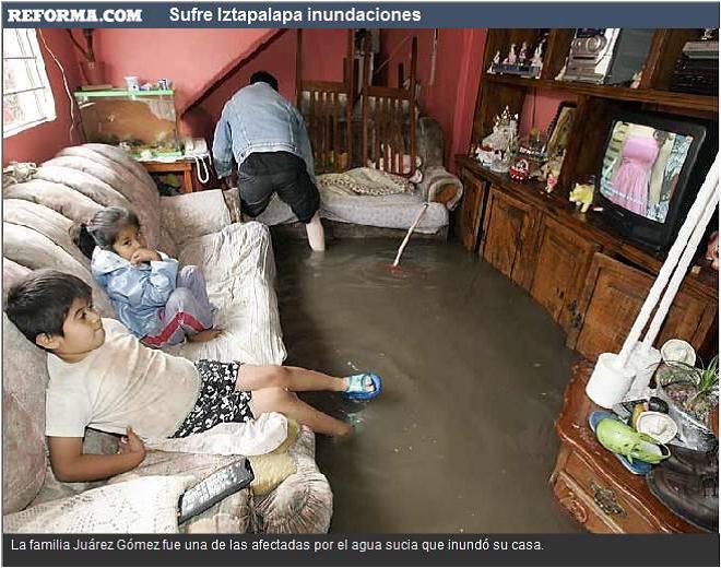 inundacion-casa
