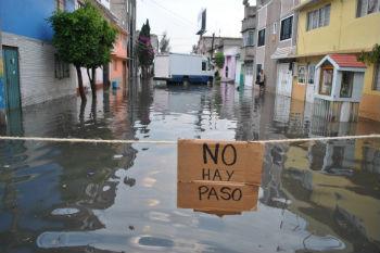 inundaciones_neza_perdidas_7