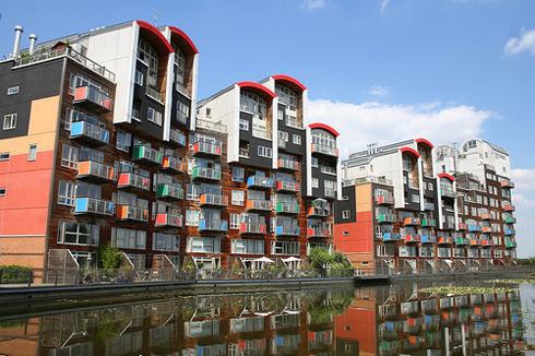 01_millenium_village_greenwich_london1