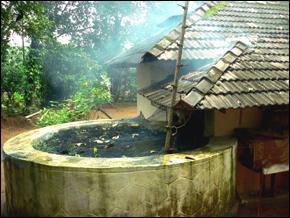 india-rainwater-290