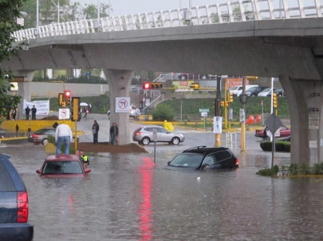 inundaciones-df