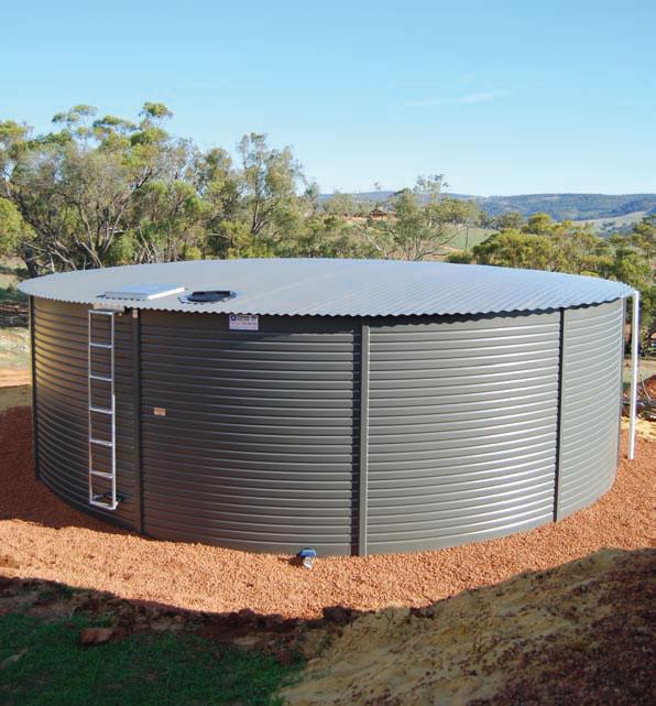 rainwater-harvesting-australia
