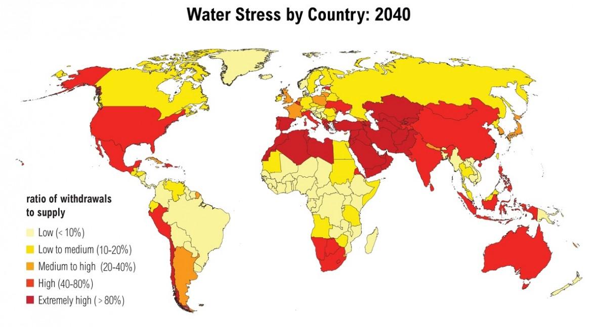 mapa-de-estres-hidrico-mundial