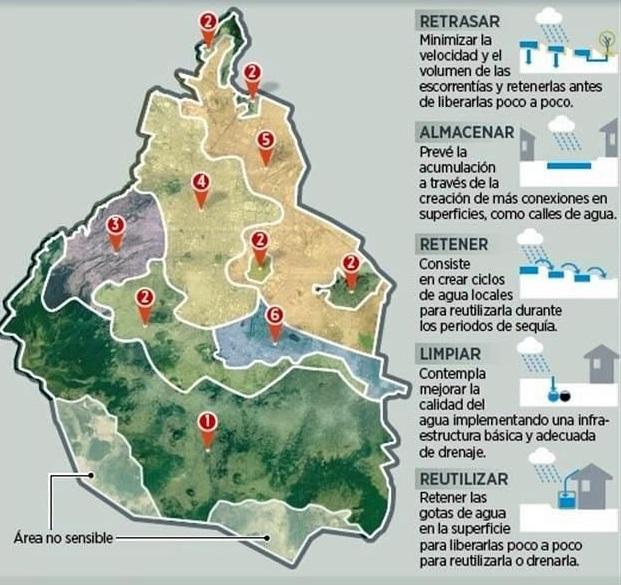 mapa-estrategia-hidrica-recortado