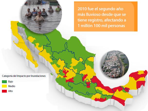 mapa-inundaciones