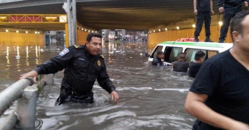 portada-inundaciones