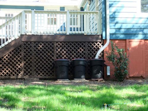 rainwater-harvesting-usa