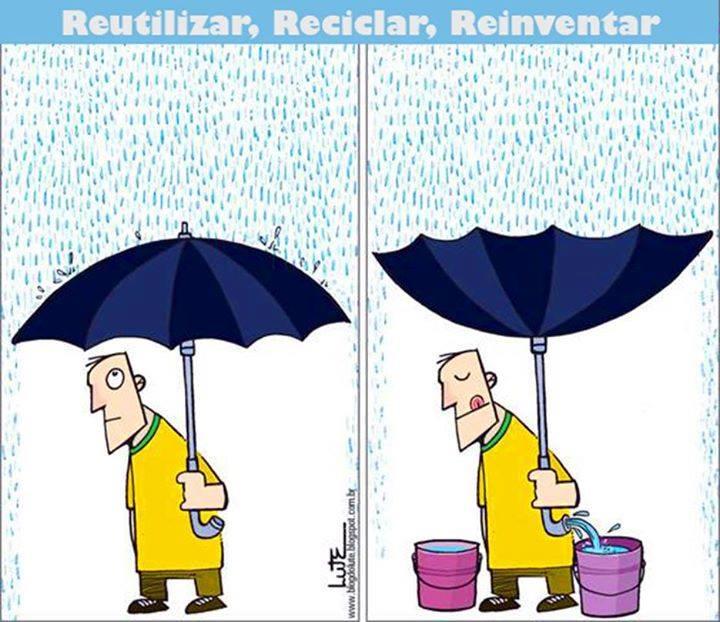 reutilizar-la-lluvia