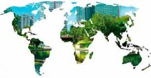 mundo sustentable