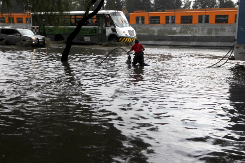 inundacion_zaragoza