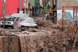 inundaciones 16 de sep 2013