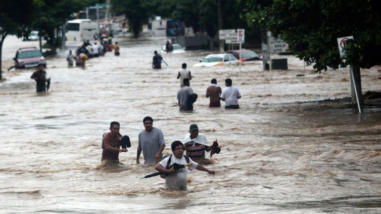 3 inundaciones 16