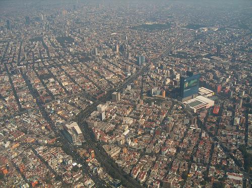 ciudad impermeable 4