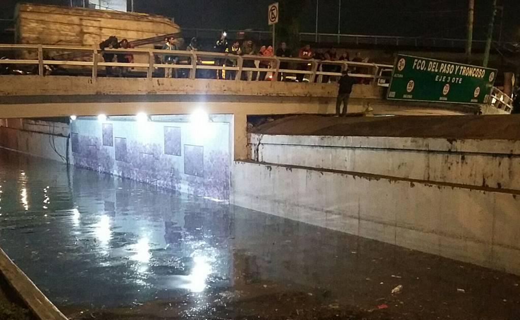 viaducto bajo el agua 09042015