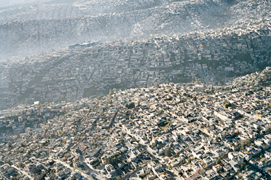 Vista-Aerea-de-la-Ciudad-de-Mexico